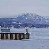 Vermont - Winter 2013 - IMGP0474.JPG