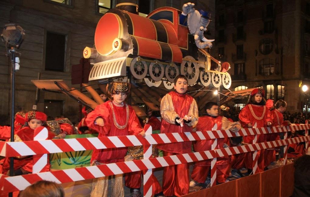 Cavalcada de Reis 5-01-11 - 20110105_588_Cavalcada_de_Reis.jpg