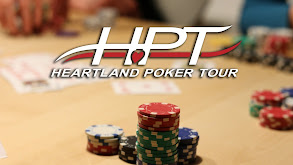 Heartland Poker Tour thumbnail