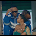 VIDEO   Lomodo Ft. Kayumba - Natetemeka   Mp4 Download