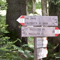 Wanderung Villnösstal 22.08.16-6954.jpg
