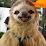 Michael S. (VoidFox)'s profile photo