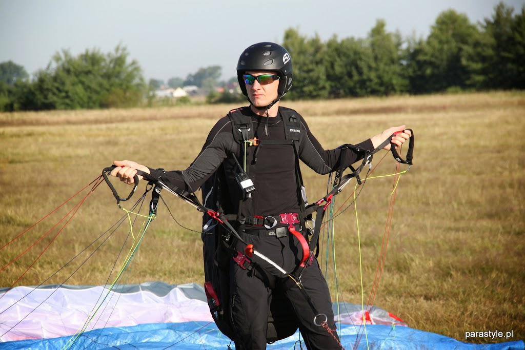 Szkolenia Lipiec 2014 - IMG_5986.JPG