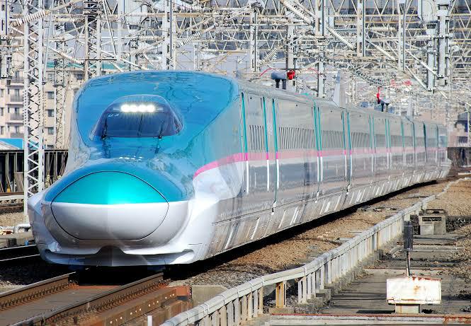 jr 東日本 の 株価
