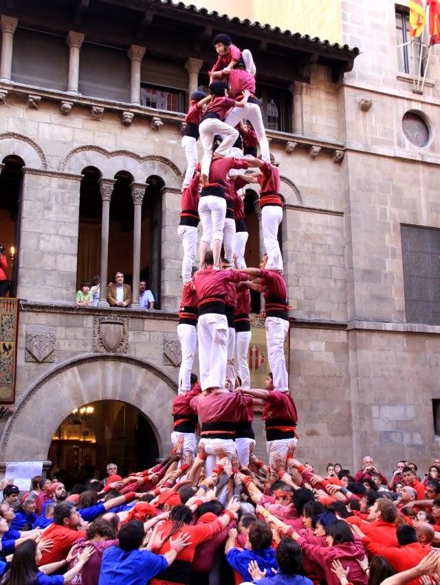 Aniversari Castellers de Lleida 16-04-11 - 20110416_112_5d7_CdL_XVI_Aniversari_de_CdL.jpg
