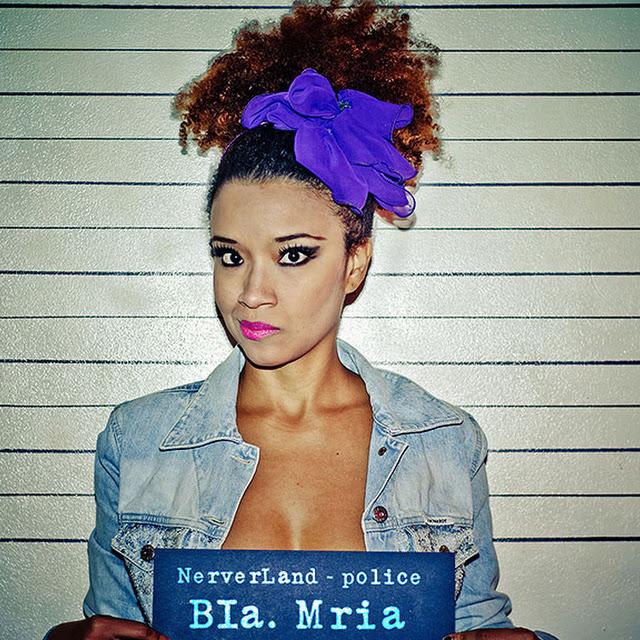 Maria-Bia-05.jpg