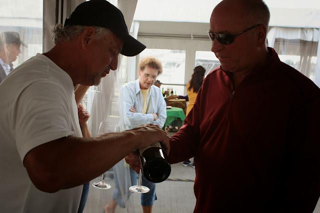 2013 Wine n Dine Oyster Run - IMG_6754.JPG
