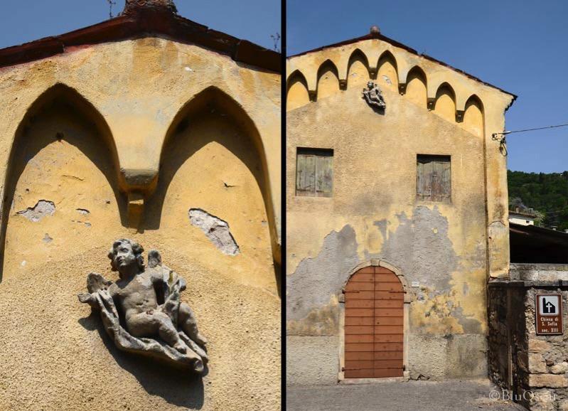 Villa da Schio 29 04 2014 N 42