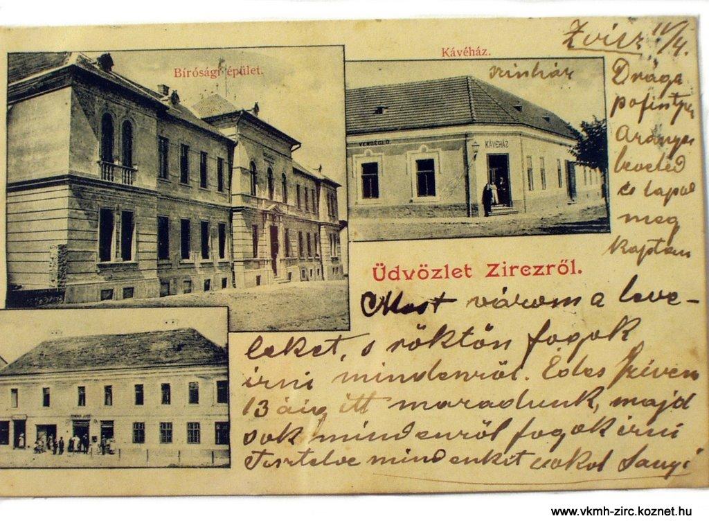 1901-1902 kávéház 001.JPG rel=