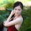 Nhạc Quê Hương's profile photo