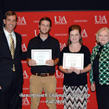 Scholarship Awards Ceremony Fall 2014 - BancorpSouth%2BGroup.jpg