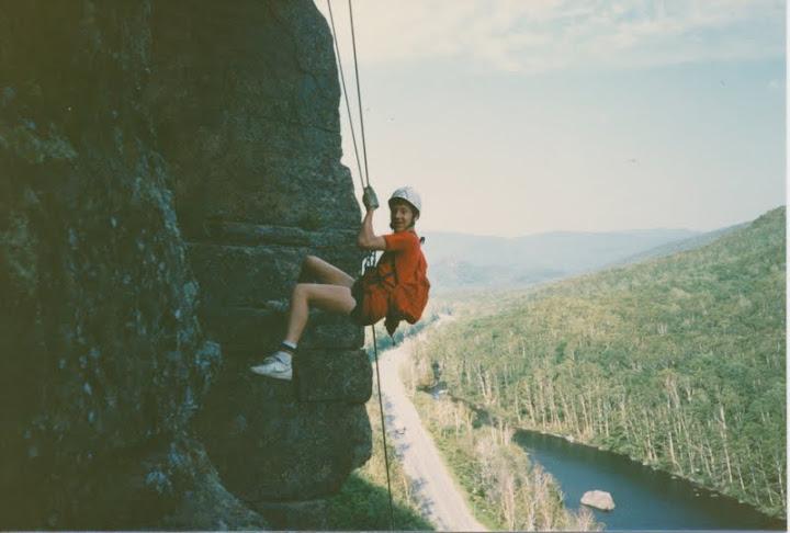 1986 - Adirondacks.1986.16.jpg