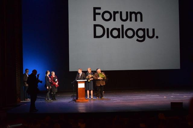 Wyjazd na Forum Dialogu do Warszawy - DSC_0664.jpg