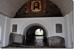 9 solovsky entrée du kremlin