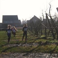 15/01/2012 - Alken LCC veldloop