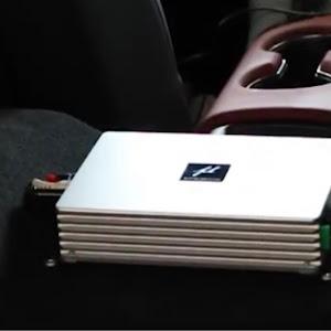 スープラ  DB32 SZ  Rのカスタム事例画像 サトルさんの2021年01月04日15:08の投稿