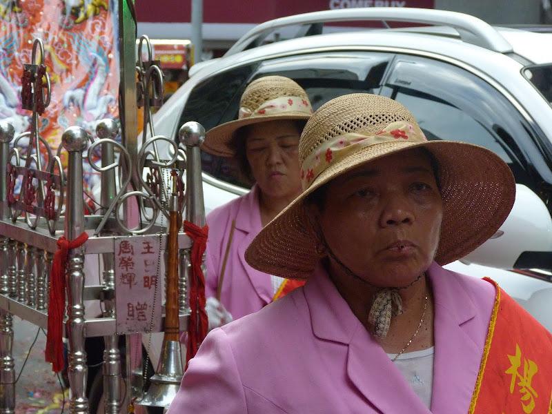 Ming Sheng Gong à Xizhi (New Taipei City) - P1340354.JPG