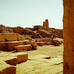 Egypt Edits (559 of 606).jpg