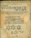 The Book Of Raziel The Angel Or Sefer Raziel HaMalakh