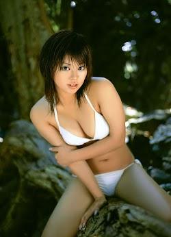 Komachi Momoko 小町桃子