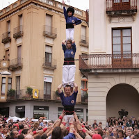 Mataró-les Santes 24-07-11 - 20110724_208_Pd4cam_CdM_Mataro_Les_Santes.jpg