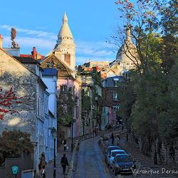 Place Dalida's profile photo