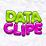 Data Clipe's profile photo