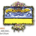 VSW02.jpg