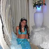 090411GB Genesis Bermudez Quinces Her theme Under The Sea