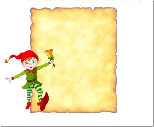 pergaminos navidad (6)