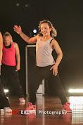 Han Balk Dance by Fernanda-2929.jpg