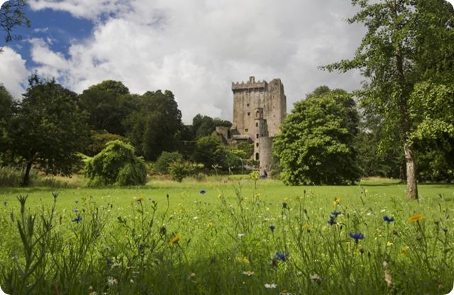 castello-irlandesi-5