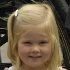 princess-amalia-kids-hairstyles.jpg