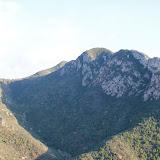 Pioners: Sant Salvador de les Espases - IMG_0505.JPG