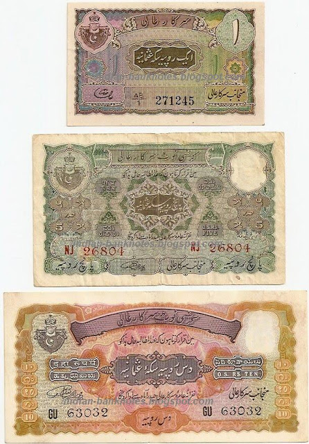 Hyderabadi Baataan - tumblr_mfoqm4th1S1qzfvtwo1_500%2B%25281%2529.jpg