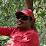 Ravi Gorlee's profile photo
