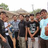 Udaipur Trip 2012