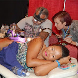 ARUBAS 3rd TATTOO CONVENTION 12 april 2015 part2 - Image_121.JPG