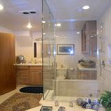Bathroom Remodel - reinke%2B%252818%2529.jpg
