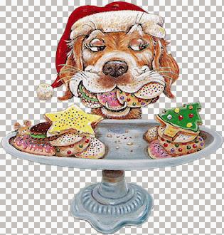 GP_CookieDog_Dec2004_AA.jpg