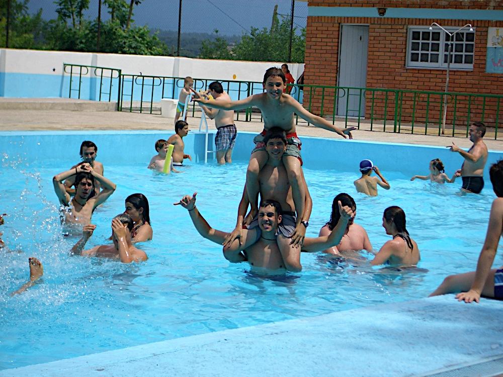 Sortida a Llinars del Valles - CIMG0783.JPG