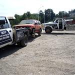 scrap cars marios shop 074.JPG