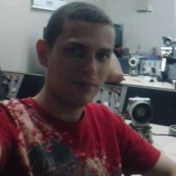 Gilberto A
