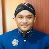 Bupati Sleman Dra. Hj. Kustini Sri Purnomo Dilantik, DPW PAN DIY: Selamat Bertugas !