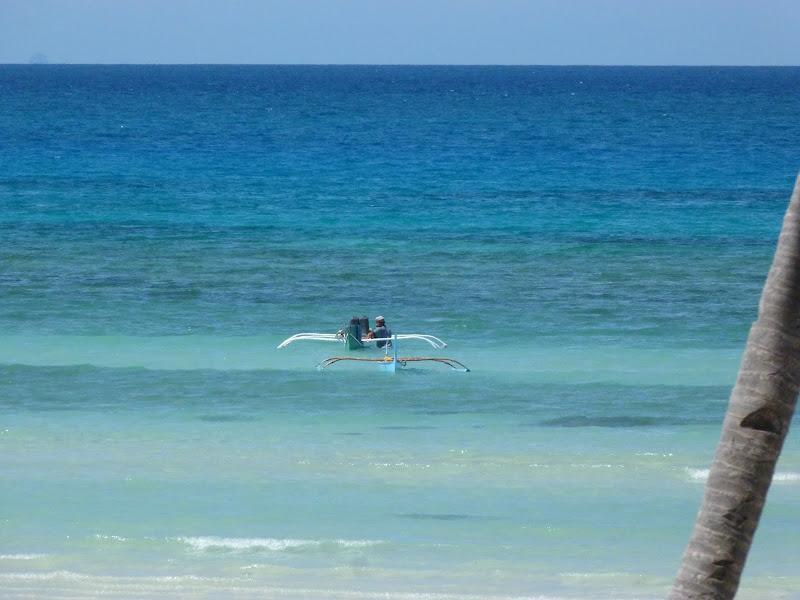 Bantayan island et Virgin island - philippines1%2B084.JPG