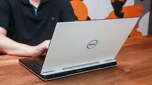 Dell G5 15 se - Tekconsultants.club