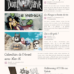 Détente   Papotages… Magazine(5).png