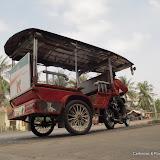 Au Takeo puis en Kampot !