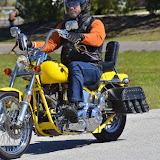 Born To Ride Biker Bash