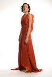– model UNI5 verze 1 oděv koncept CLASSIC foto: Filip Geleta, modelka , make up, vlasy: Janka Potůčková